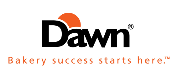 Dawn Foods Feature